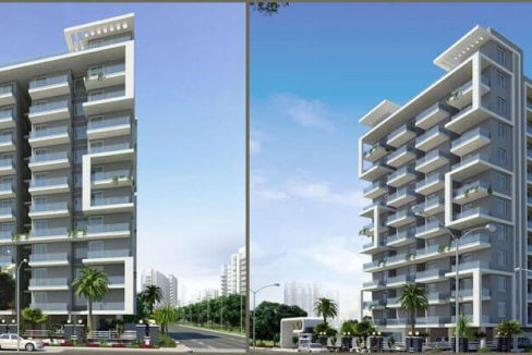 flat for sale in takhteshay road jaipur