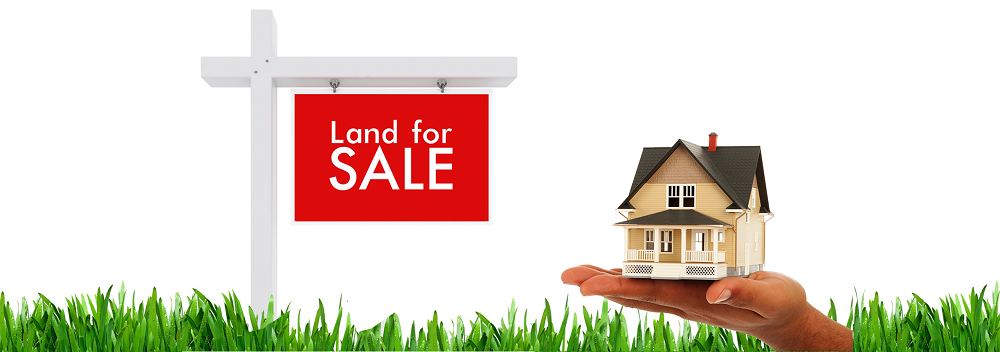 Plot for Sale in Vaishali Nagar Extension Jaipur – 240 sq yds