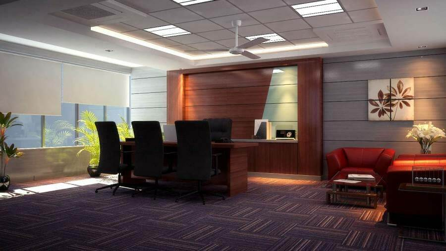Office Space for Sale Near Lal Kothi Tonk Road Jaipur
