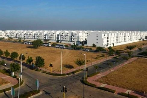 vatika jaipur plot resale
