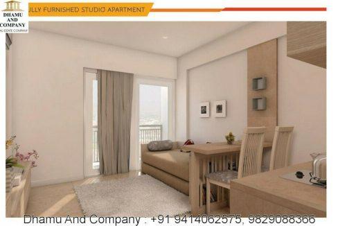 property405_fullimage4