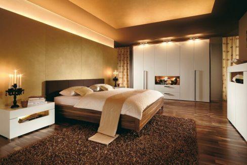 3-4-bhk-apartment-2700-sq-ft-for-sale-in-tilak-nagar- jaipur