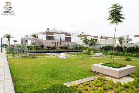 4-bhk-villa-for-sale-on-ajmer-road-jaipur
