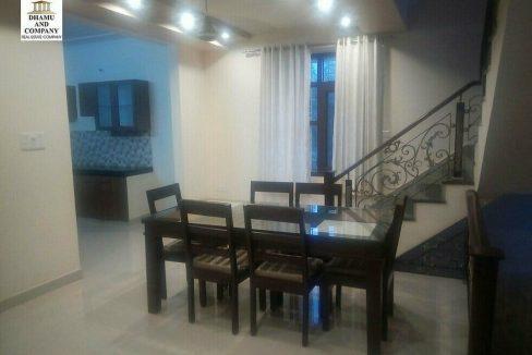 fully-furnished-4-bhk-villa-for-sale-near-vaishali-nagar-jaipur