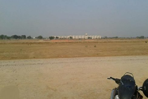 ring road plot for sale in jaipur
