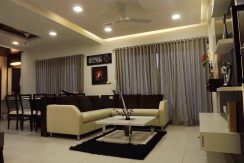 3-bhk-flat-for-sale-in-bapu-nagar-jaipur