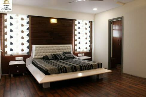 3 bhk flat for sale in vaishali ngr jaipur