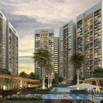 Home buyers\ sentiments in Noida upbeat as RERA gets notified