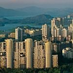 mumbai-flat update