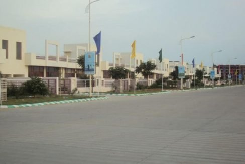 omaxe-city-jaipur-plot