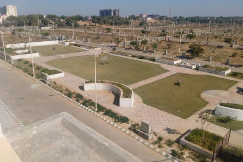 omaxe-shubhangan-jaipur-plot-for-sale