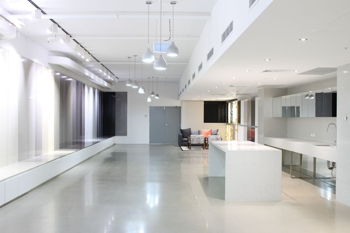 2000 sq ft Showroom Space Available on Rent on M I  Road Jaipur