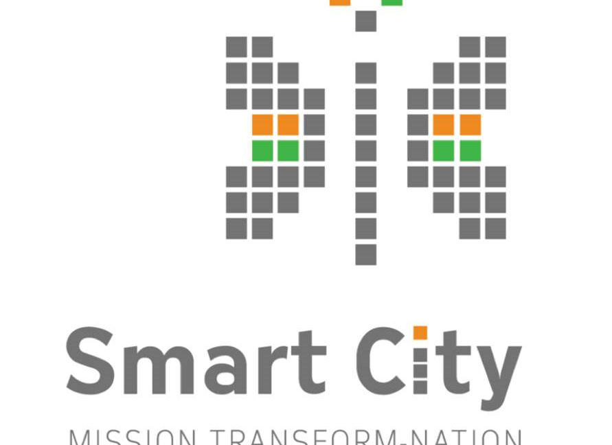 smart-city-jaipur-dhamuandcompany
