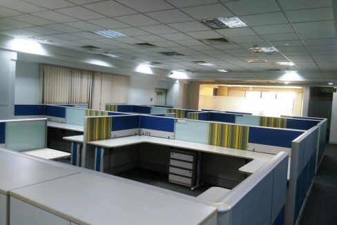 office-for-rent-in-malviya-nagar-jaipur