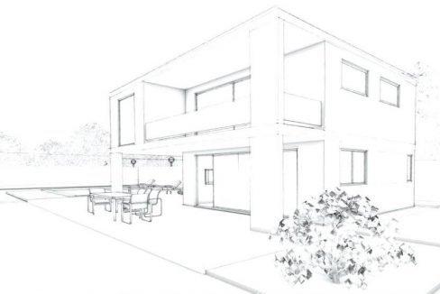https://www.dhamuandcompany.net/property-type/plot-land-sale-jaipur/