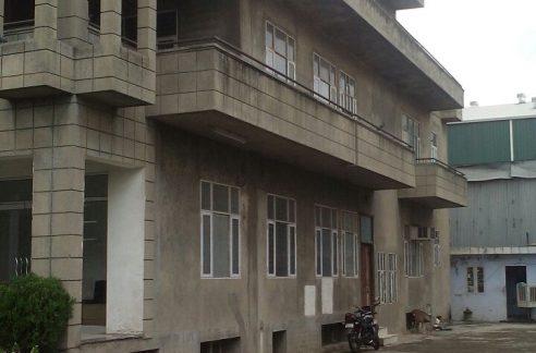warehouse-for-rent-in-vki-jaipur-10