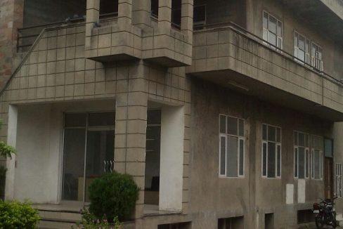 warehouse-for-rent-in-vki-jaipur-5