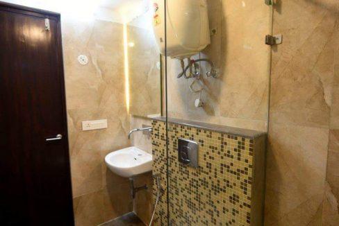 3-bhk-flat-in-c-scheme-jaipur-2