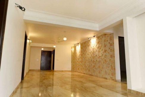 3-bhk-flat-in-c-scheme-jaipur