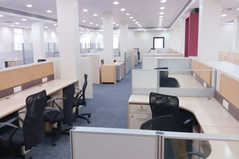 office space for rent in tonk road jaipur
