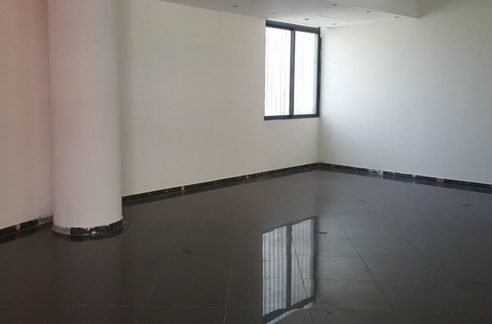 office space for sale in c-scheme jaipur
