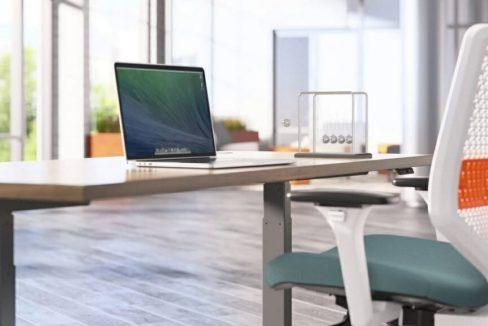 office-space-for-sale-in-mansrovar-jaipur