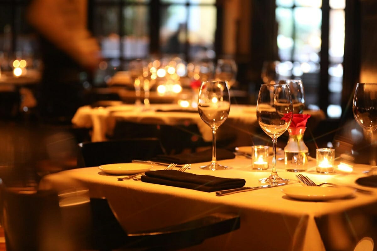 Running Restaurant for Rent in C-Scheme Jaipur