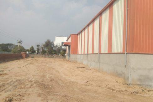 warehouse for rent in sitapura jaipur (13)