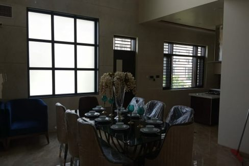 villa for sale in vishai nagar jaipur (6)