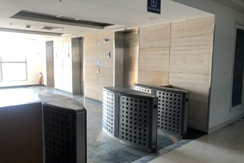 furnsihed office for rent in jaipur (1)