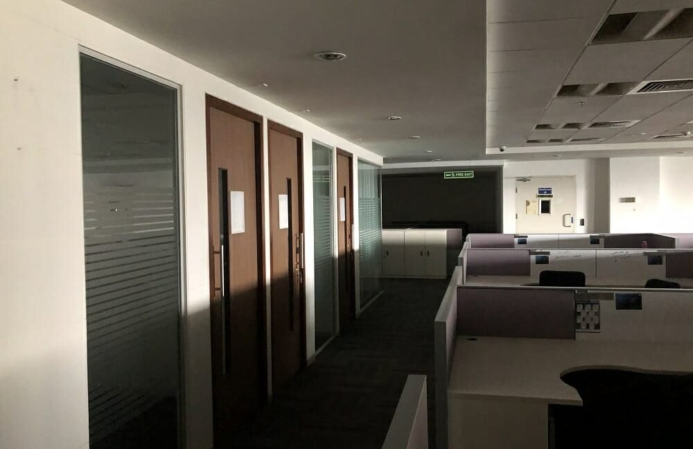 furnsihed office for rent in jaipur (3)