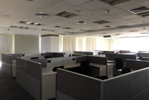 furnsihed office for rent in jaipur (4)