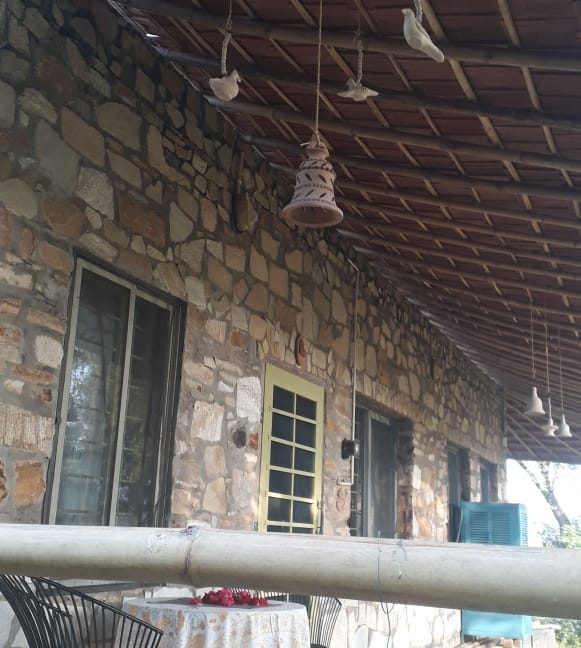 farm house for sale on sikar road jaipur (1)