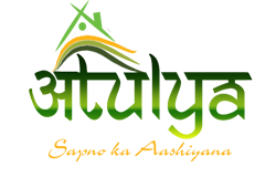 atulya-jaipur-logo