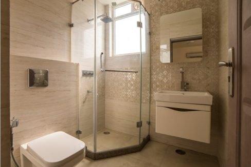 flat for sale in c-scheme jaipur (3)