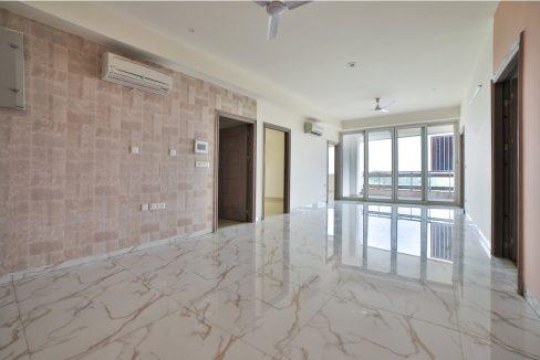 flat for sale in c-scheme jaipur (6)