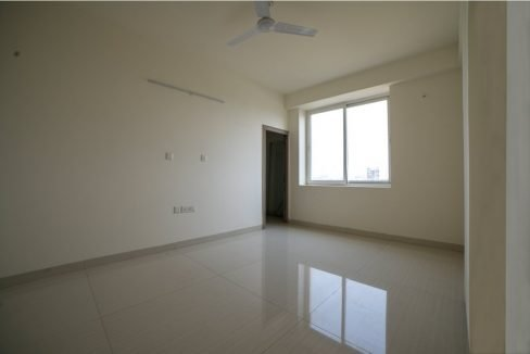 flat for sale in c-scheme jaipur (8)