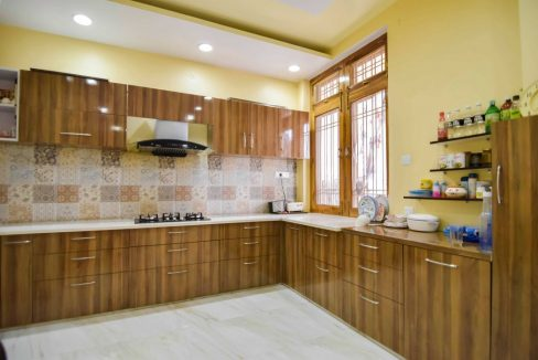 guest house for rent in jaipur (11)