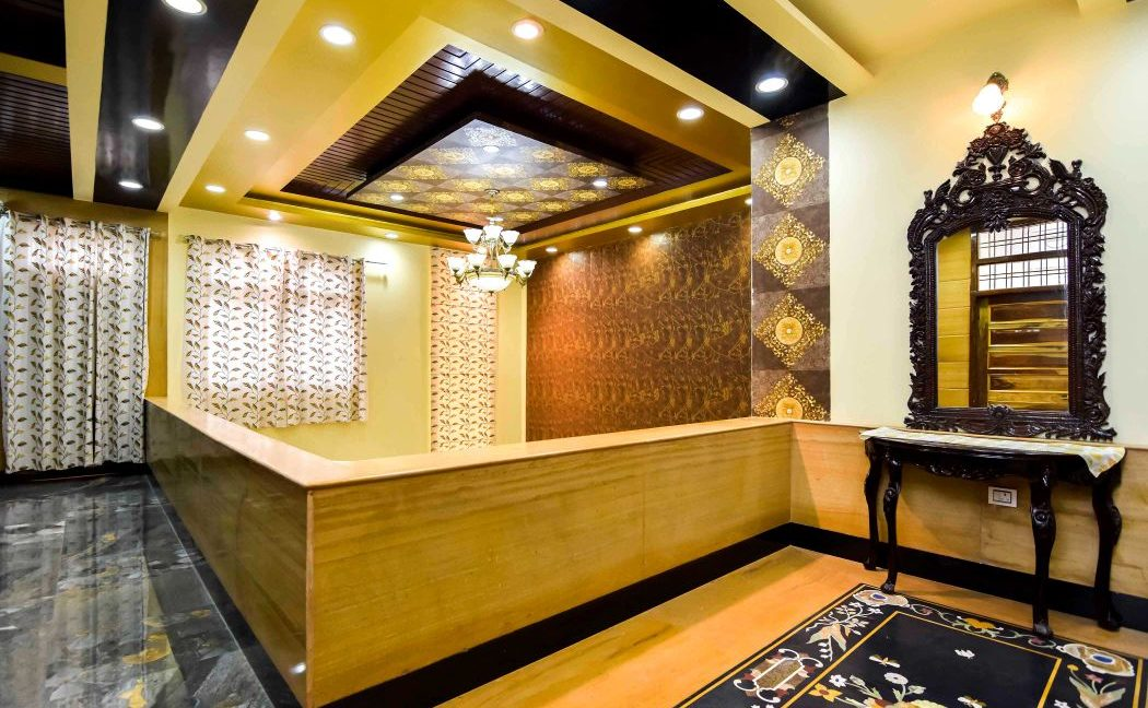guest house for rent in jaipur (6)