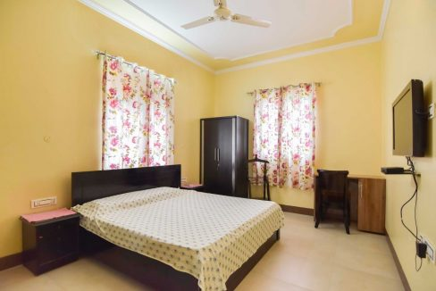 guest house for rent in jaipur (8)