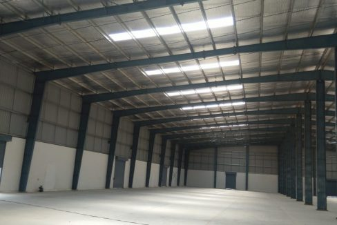 warehouse-for-rent-near-mahindra-sez-jaipur