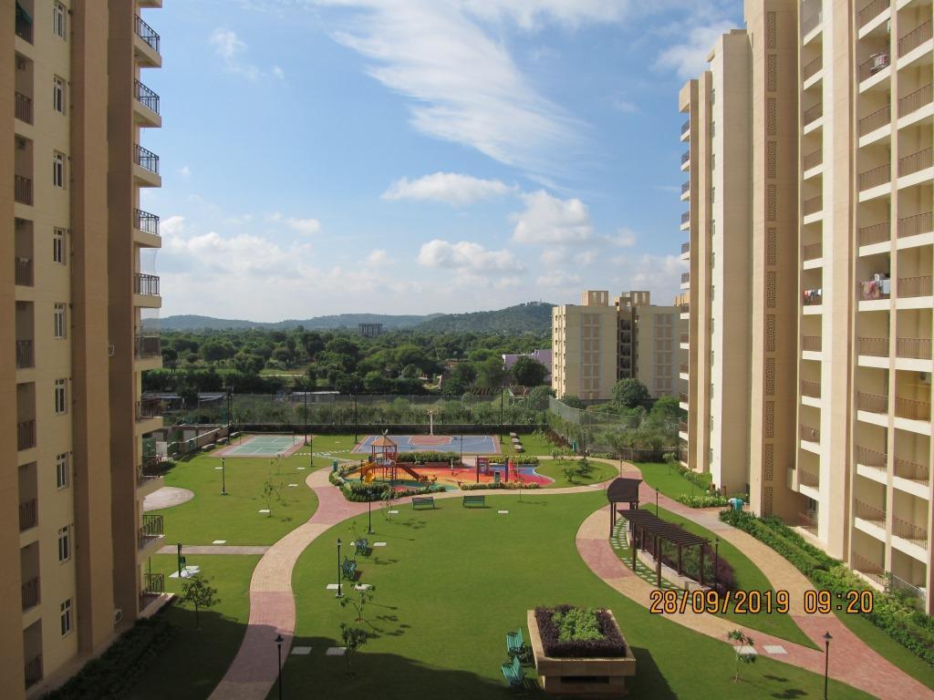 Ashiana Greens Jaipur – 2, 3 bhk Flats in Sikar Road Jaipur