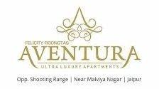 aventura - flats for sale in jaipur