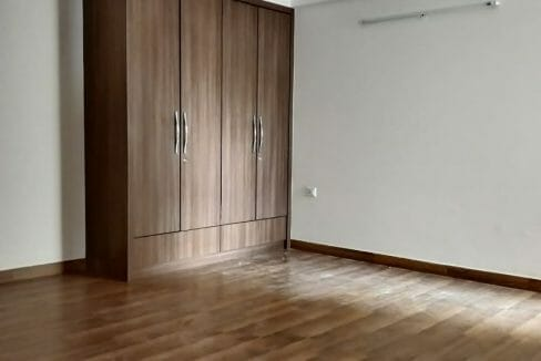 3 bhk luxury flat for sale in cscheme jaipur6