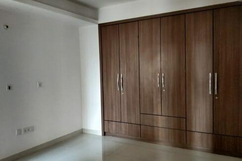 3 bhk luxury flat for sale in cscheme jaipur7