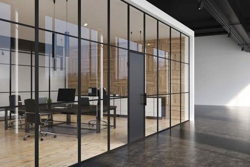 office-space-for-rent-near-cscheme-jaipur-2102