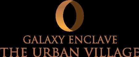 logo urban villa jaipur
