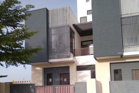 3-bhk-villa-for-sale-in-tonk-road-jaipur