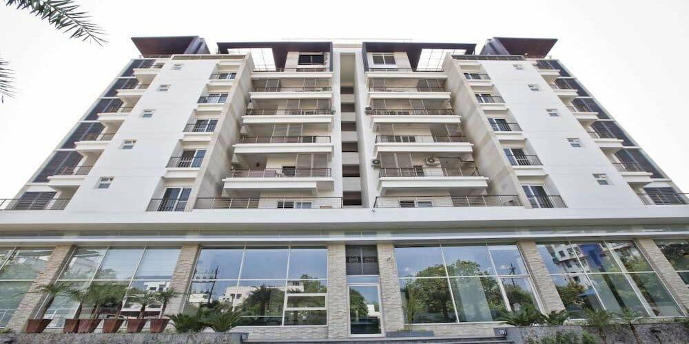 akshat-trishala-jaipur -3, 4 bhk flat sale-c-scheme10
