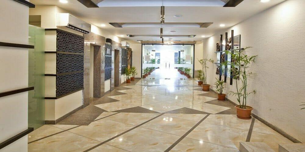 akshat-trishala-jaipur -3, 4 bhk flat sale-c-scheme5